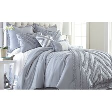 Julianne 8 Piece Comforter Set