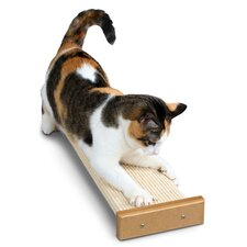 Bootsie's Combination Sisal Scratching Board
