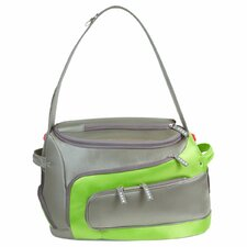 Argo Duff-O Pet Carrier