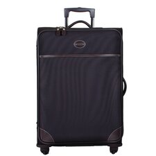 """30"""" Spinner Suitcase"""
