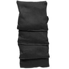 Tailgate 360 Bean Bag and Cornhole Bag (Set of 4)