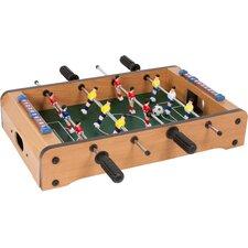 Mini Table Top Foosball Game