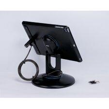 Locking iPad Air and iPad Air 2 Station Stand