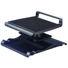Notebook/LCD Laptop Stand