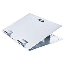 Ultra-light Ultrabook/Notebook Stand