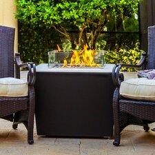 Phoenix Fire Table