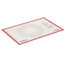 Countertop Accessories Silicone Baking Mat