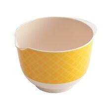 1.8-Qt. Mixing Bowl