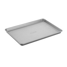 Professional Nonstick Bakeware Jelly Roll Pan