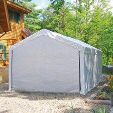 Enclosure Kit