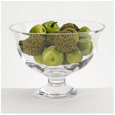 Monica Fruit Bowl (Set of 2)