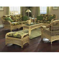 Tropical Breeze Living Room Collection