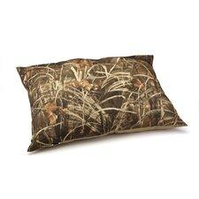 Mossy Oak Camo Pet Bed