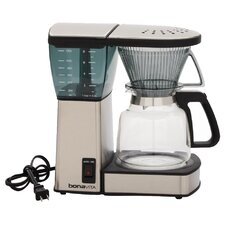 8 Cup Coffee Maker At Kohl S : Coffee Makers Wayfair