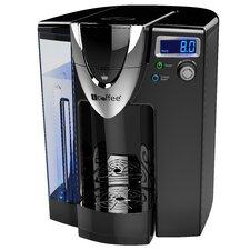 Mozart™ SpinBrew™ Single Serve Coffee Brewer