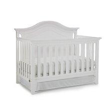 Catania 5-in-1 Convertible Crib