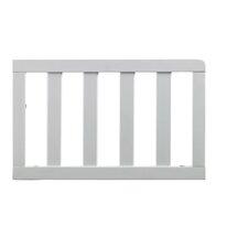 Carino Guard Rail for Convertible Crib