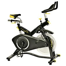Magnetic Lite Commercial Indoor Cycling Bike