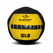 Commercial Wall Ball