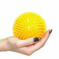 "4.9"" Massage Ball (Set of 3)"