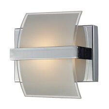 Epsom 1 Light Wall Sconce