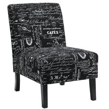 Chicco Side Chair