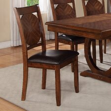 Vernon Side Chair (Set of 2)