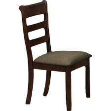 Valencia Side Chair (Set of 2)
