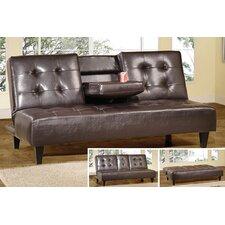 Verano Twin Convertible Sofa