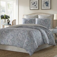 Lancaster Comforter Collection