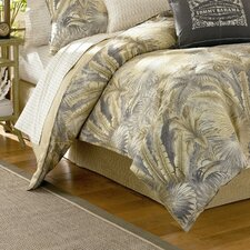 tbb1224Bahamian Breeze Cotton Sheet Set