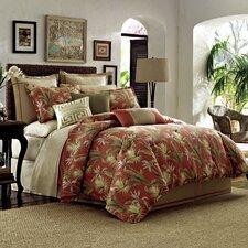 Catalina Bedding Collection