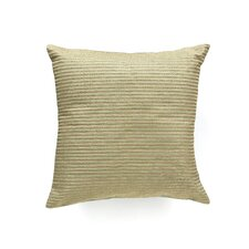 Catalina Cotton Throw Pillow