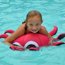 Big Joe Octopus Pool Petz