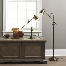Harding 2-Piece Lamp Set