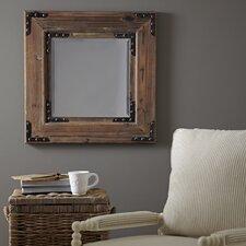 Industry Mirror
