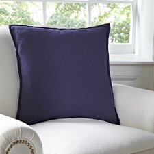Milly Pillow Cover