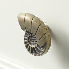 Nautical Hardware Novelty Knob