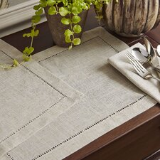 Marcy Linen Placemats (Set of 6)