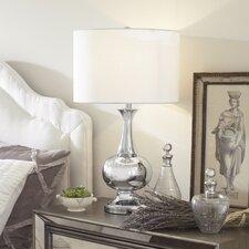 Forsythe Table Lamp