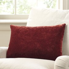Rochelle Velvet Pillow Cover