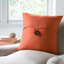 Lena Pillow Cover