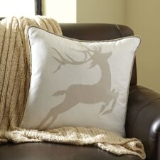Bethany Pillow Cover