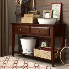 Howland Console Table