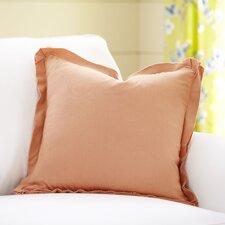 Joelle Cotton Pillow Cover