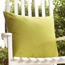 Simone Outdoor Pillow