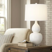 Stillwell Table Lamp