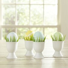 "Tabletop 2"" Egg Cup (Set of 4)"