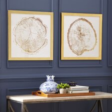 Arbre Framed Print Collection