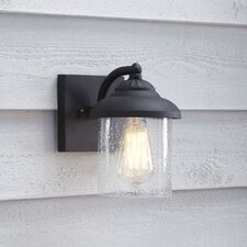 Landers Outdoor Wall Sconce